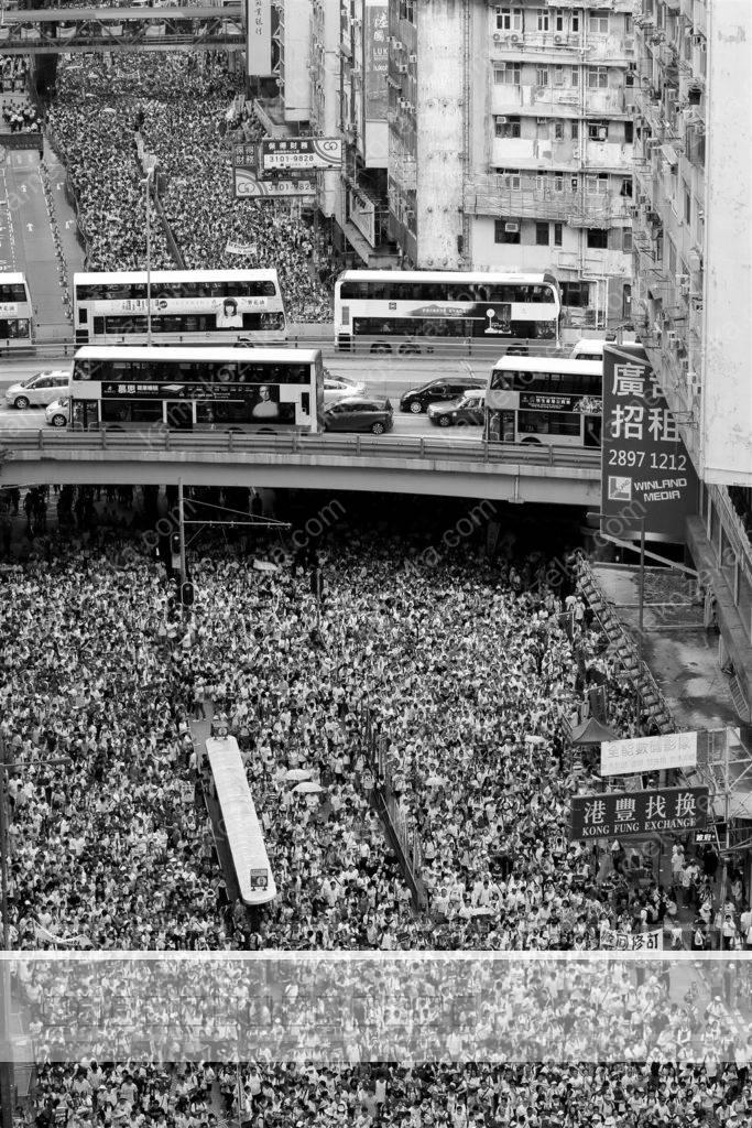 香港 わかり やすく